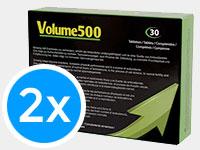 volume-500 2x