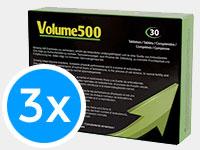volume-500 3x